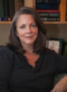Cheryl L Maloney