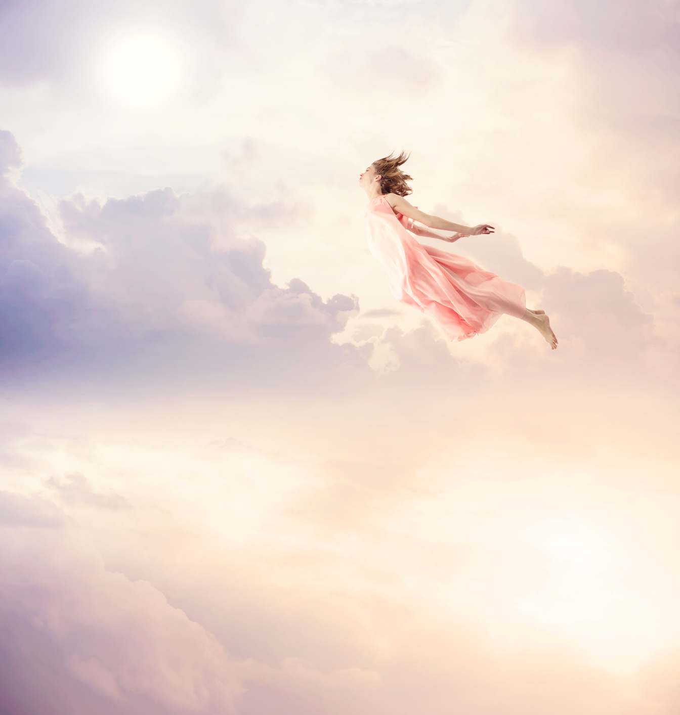 Awakening Pains: How to Embrace New Frontiers of Growth
